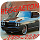 Download Free Reggaeton ringtones for cell phones For PC Windows and Mac
