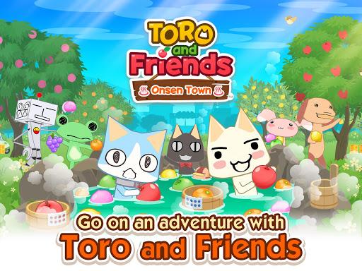 Toro and Friends screenshot 7