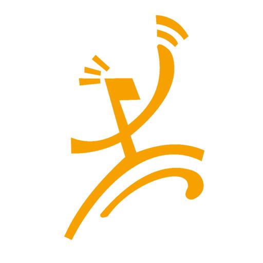 Nextwave Multimedia avatar image