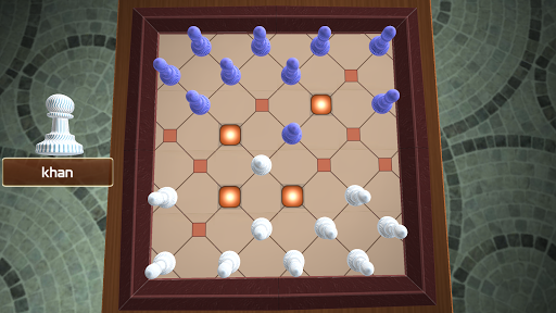 Bead: Bead 14 3D free 1.1.3 screenshots 2