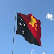 National Anthem of Papua New Guinea