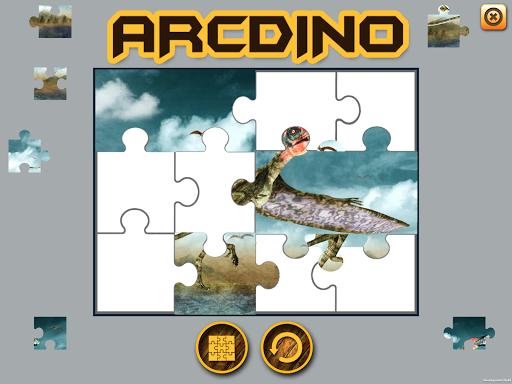 書籍必備免費app推薦|ARCDINO - ARC DINO AR線上免付費app下載|3C達人阿輝的APP