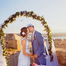Wedding photographer Katerina Romanova (lolh). Photo of 24.02.2016