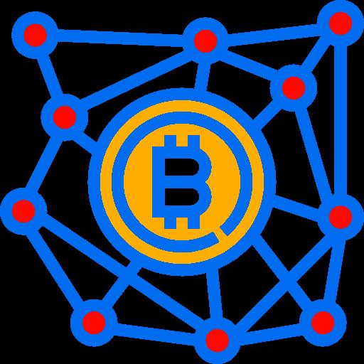 helyi bitcoin api
