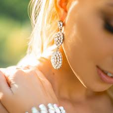 Wedding photographer Irina Belaya (white). Photo of 25.06.2015
