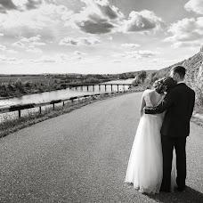 Wedding photographer Darya Gaysina (Daria). Photo of 06.03.2018