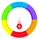 Color Spin (game)