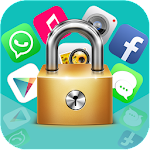 App Lock for Android APK
