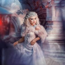 Wedding photographer Aleksandr Zhigarev (Alexphotography). Photo of 02.09.2016