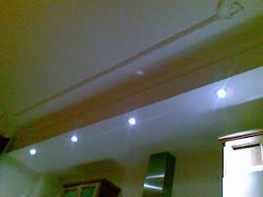 Photo: Con tecnolog�a LED consumo casi 10 veces menos energ�a. El Planeta me lo agradece-desde mi Nokia E61i