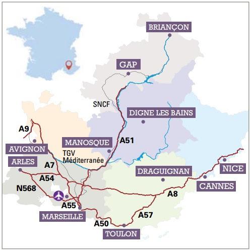 Как добраться на машине в Маноск (Manosque), Франция - проезд в Маноск, парковки в Маноске, расстояние и время в пути до Маноска, скоростной режим в городе, Маноск на машине, Маноск путеводитель, города Франции, Маноск Франция, Маноск прованс, Прованс, Прованс Франция, путеводитель по Провансу, путеводитель по Франции, скачать бесплатно, Франция