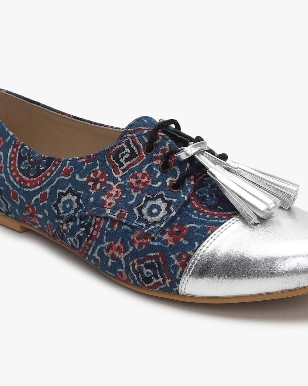 traditional-indian-prints-ajrakh-fashion