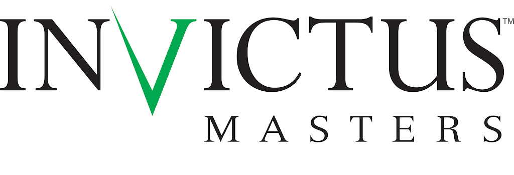 Invictus Masters Program