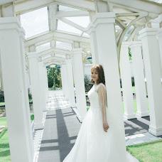 Wedding photographer Quan Dang (kimquandang). Photo of 16.05.2018