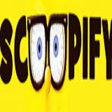 Scoopi fy