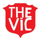 The Vic Brewbar Loyaltymate