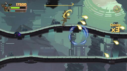 Guardians of the Galaxy - Galactic Race  screenshots EasyGameCheats.pro 5