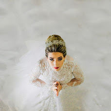 Wedding photographer Alessandro Soligon (soligonphotogra). Photo of 05.04.2018