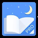 Moon+ Reader Pro app thumbnail