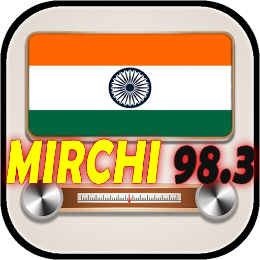 Radio Mirchi 98.3 FM Hindi Live