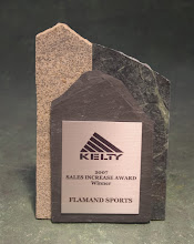 Photo: Grey Green Good Recognition