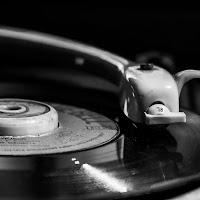 visioni musicali di vincenzo_spera