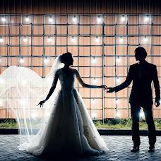 Wedding photographer Klerik Shatkovskiy (Cleric). Photo of 04.12.2017