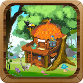 Tree House Design & Decoration - Treehouse Games
