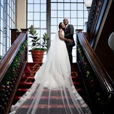 Wedding photographer Antony Trivet (antonytrivet). Photo of 30.12.2017