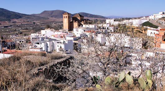 Dos municipios con una vida ligada al agua