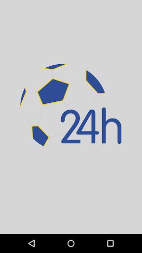 Boca Juniors Noticias 24h