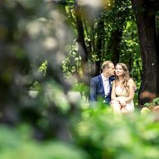 Wedding photographer Andrey Ivanov (NewAlive). Photo of 26.08.2014
