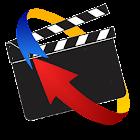 Mp4 Video Converter icon
