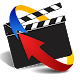 Mp4 Video Converter Android apk