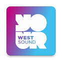 WESTSOUND (Dumfries) icon