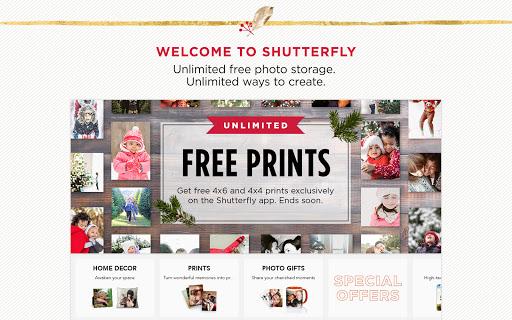 免費下載攝影APP|Shutterfly: Prints & Cards app開箱文|APP開箱王