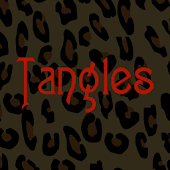 Tangles Hair and Nail Salon