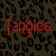 Tangles Hair and Nail Salon APK