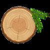 PineStem
