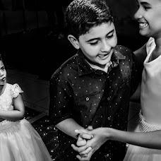 婚禮攝影師Alan Lira(AlanLira)。31.03.2019的照片