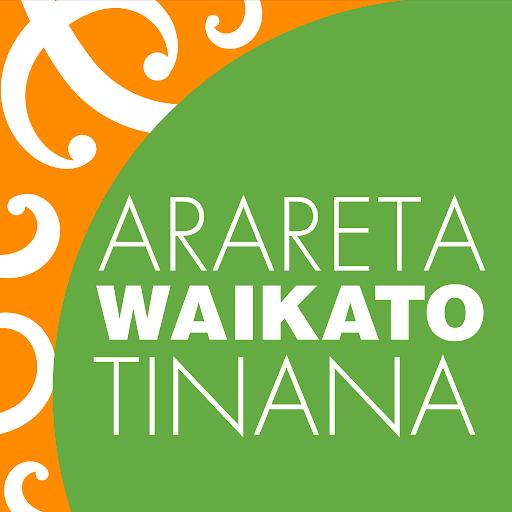 Arareta Waikato: Tinana
