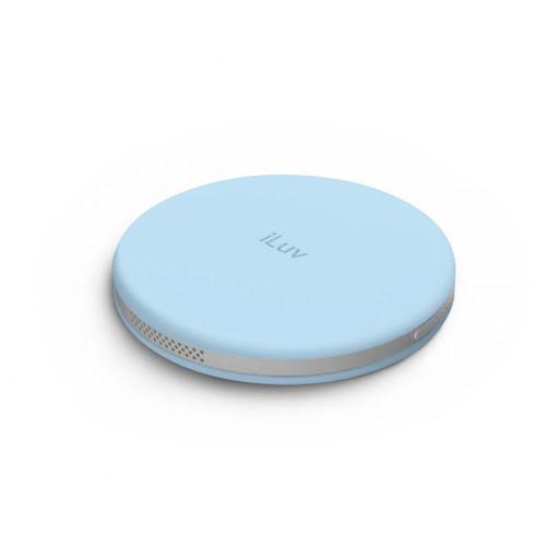 SmartShaker Bluetooth Bed Alarm