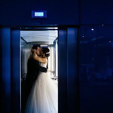 Φωτογράφος γάμου Jorge Romero(jorgeromerofoto). Φωτογραφία: 15.11.2017