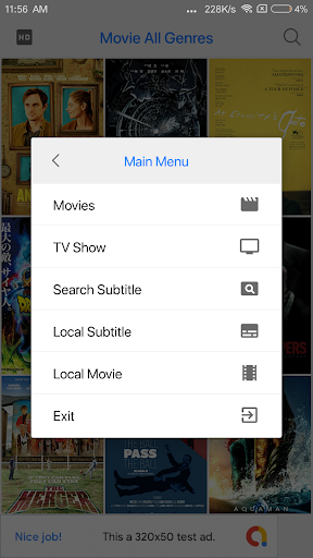 Screenshot for CoTo in United States Play Store