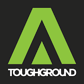 Tough Ground