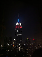 Photo: Patriotic Empire State