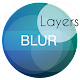 Blur - RRO/Layers Theme v1.2