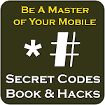Secret Codes Book and Hacks