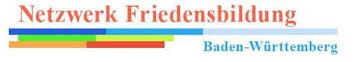 Friedensbildung-BW-logo-A.jpg