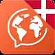Learn Danish. Speak Danish apk